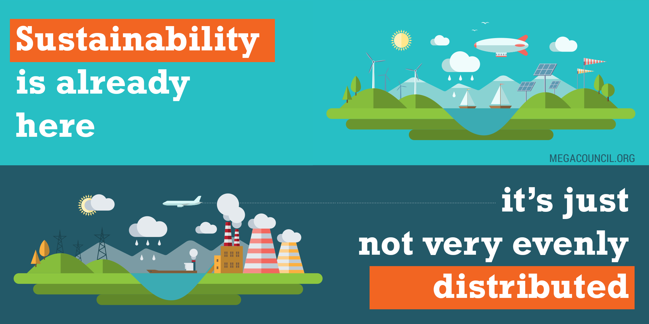 sustainability-is-here.png