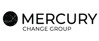 Mercury icon_google suite-01.png