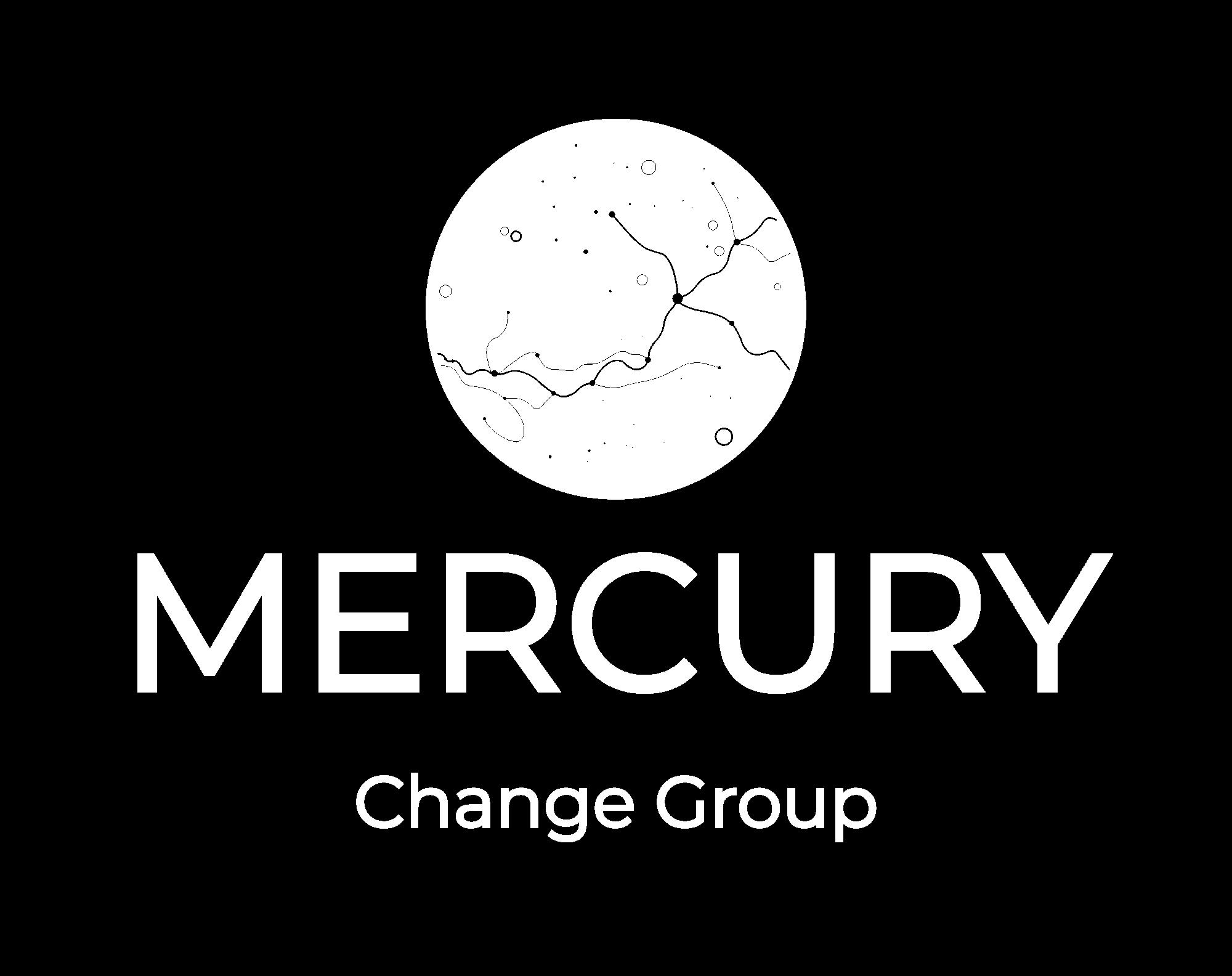 MERCURY-logo-white.png