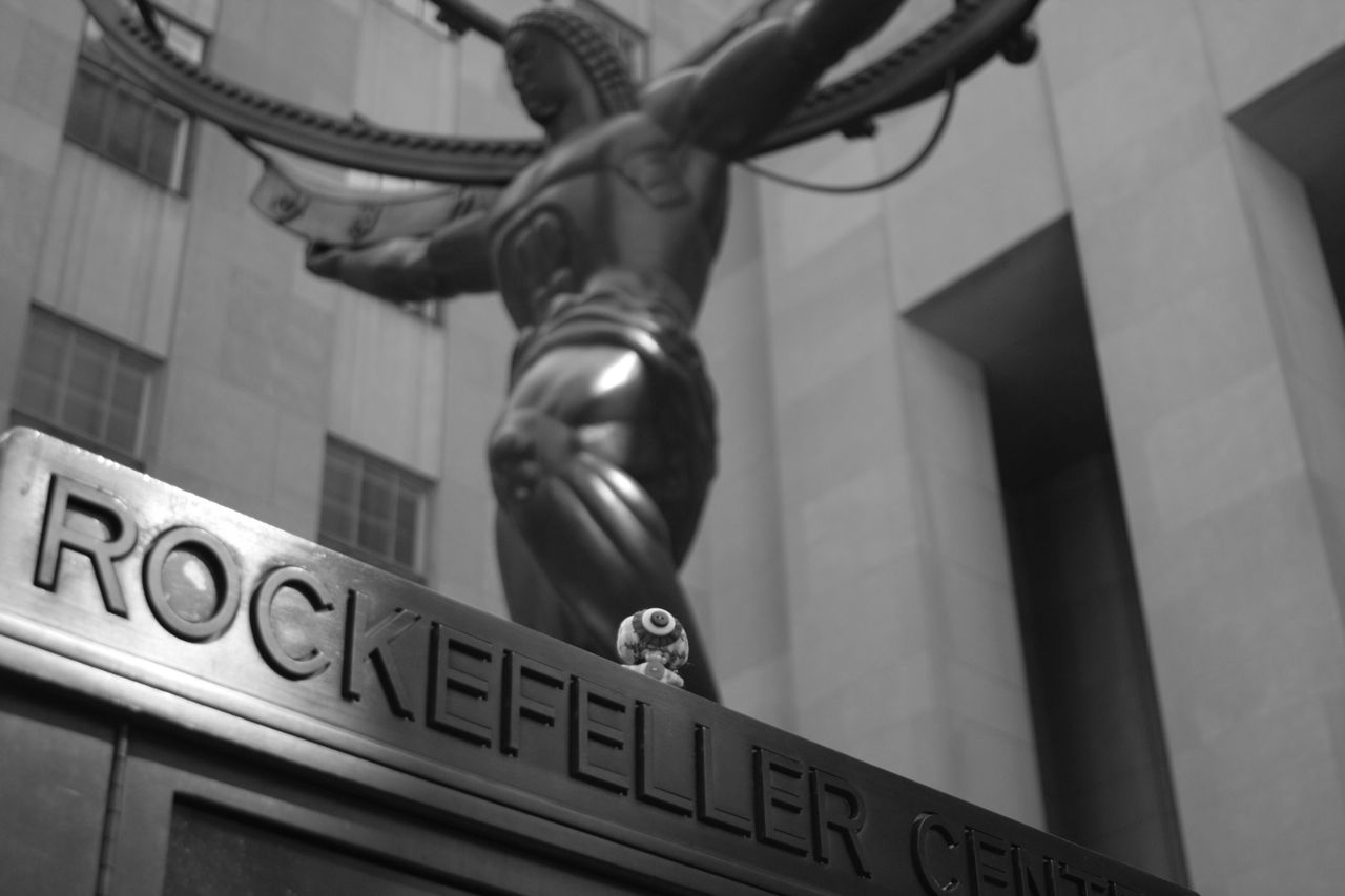 rockefeller photo flickr whity.jpg