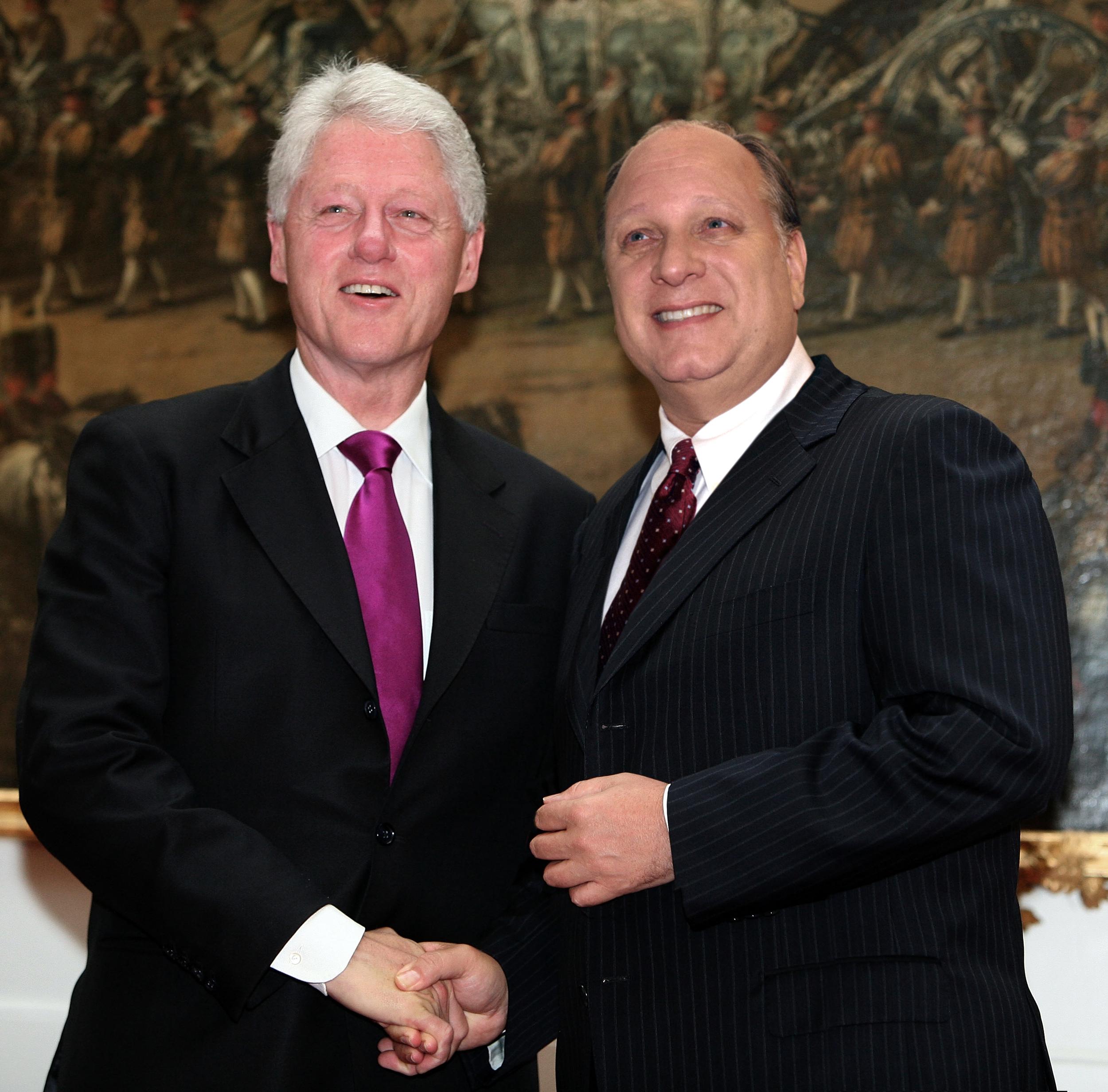 Clinton Photoshop 1.jpg