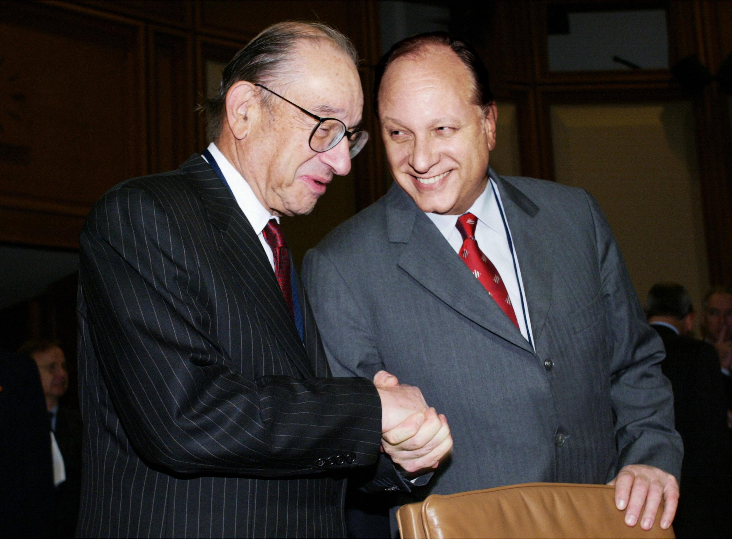 Greenspan Photoshop 1.jpg
