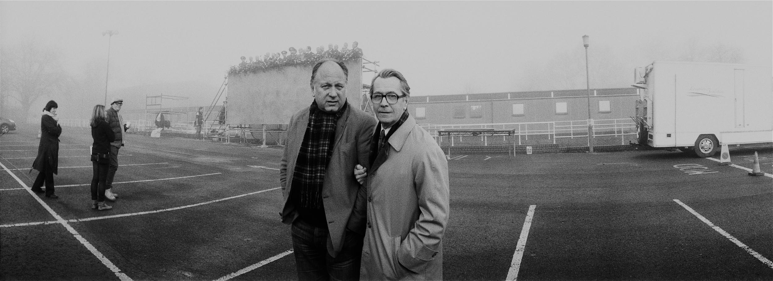 Doug &George.jpg