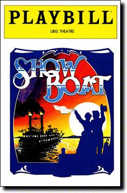 Show-Boat-Playbill-04-83.jpg