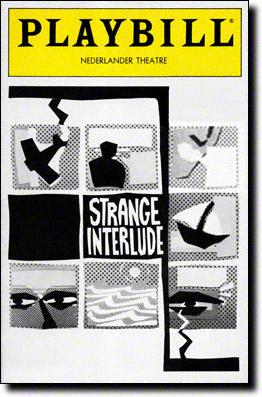 Strange-Interlude-Playbill-02-85.jpg
