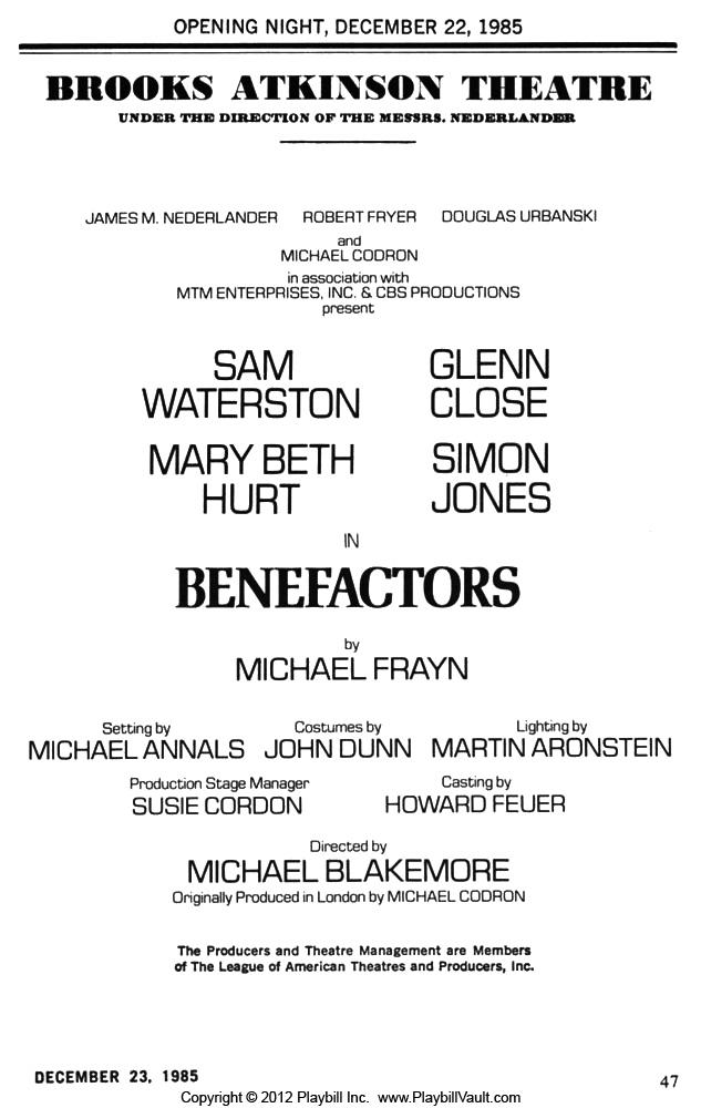 Benefactors-12-85-1.jpg