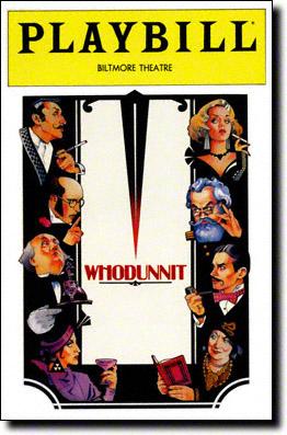 Whodunnit-Playbill-12-82.jpg