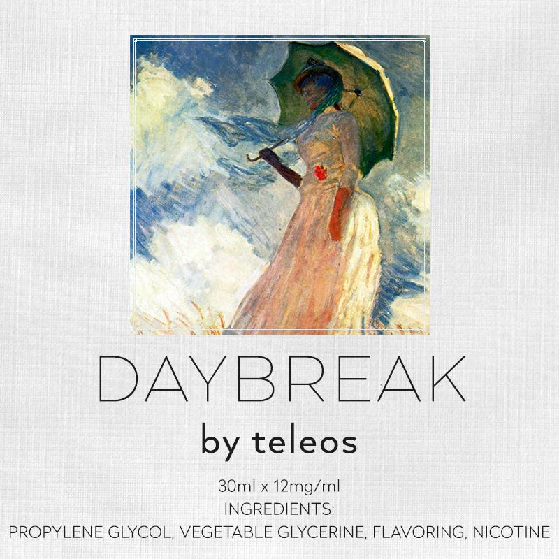 daybreak_product_shot.png