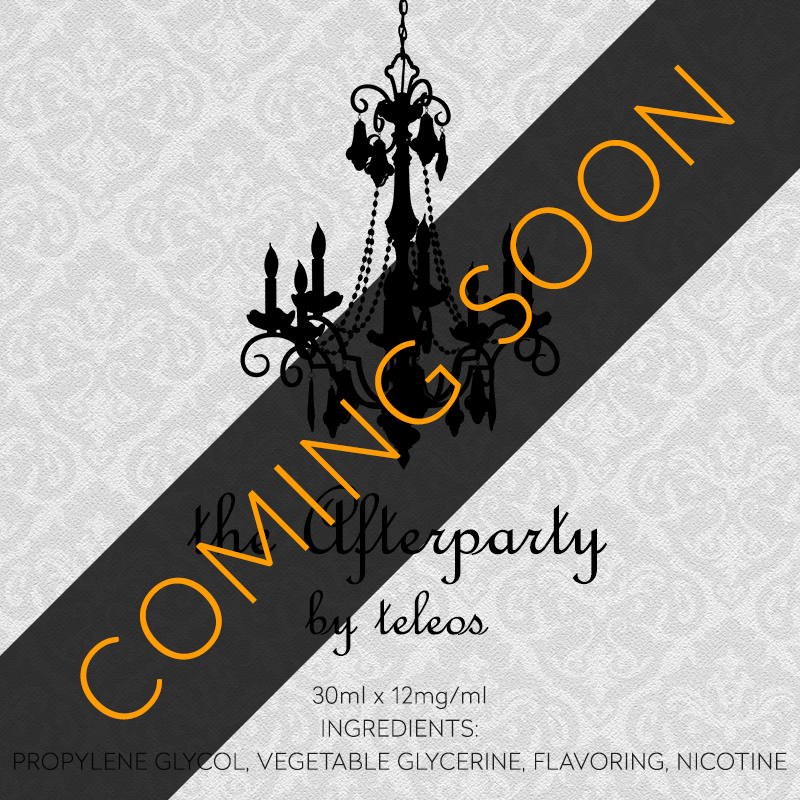 afterparty_coming_soon.png