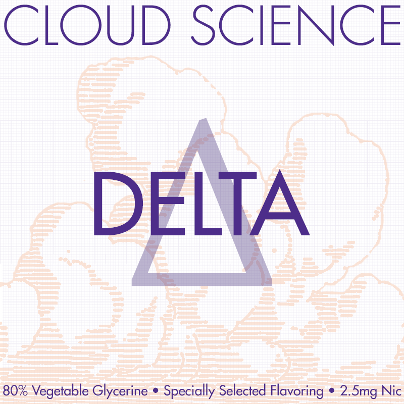 cloud_science_delta.png