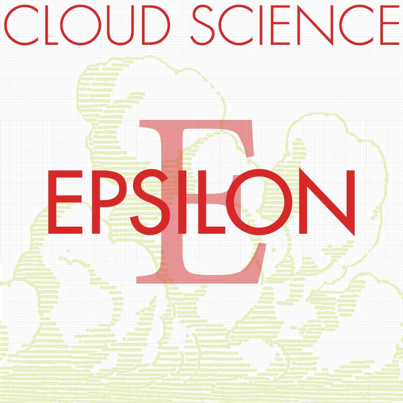 epsilon_splash
