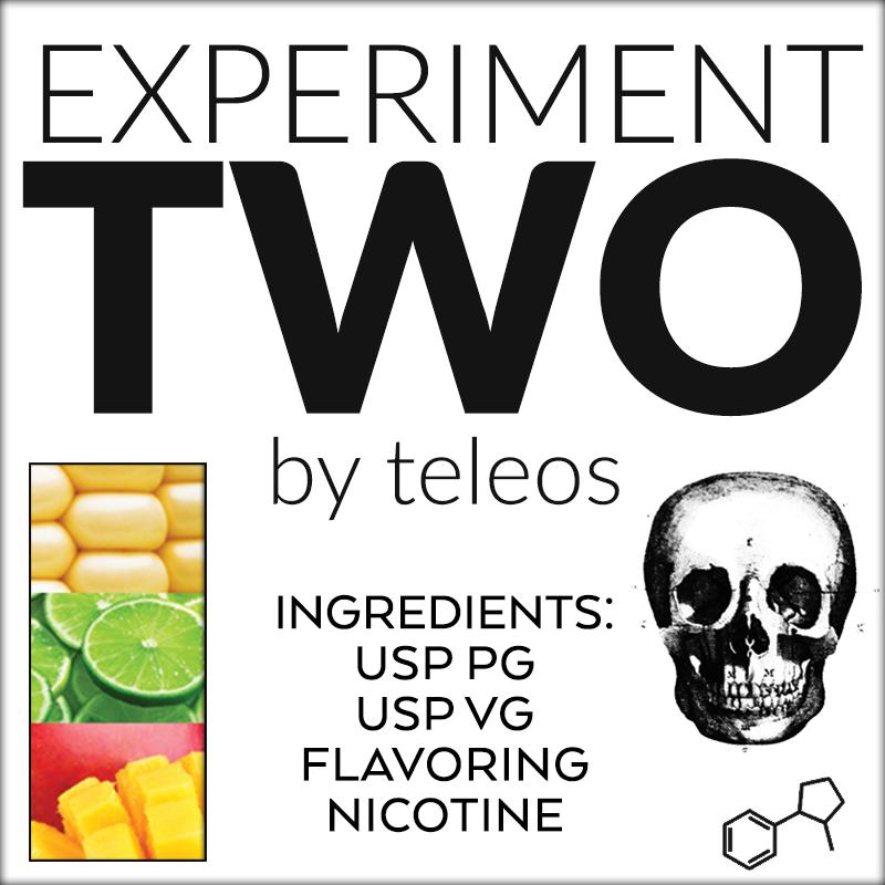 experiment_two_splash