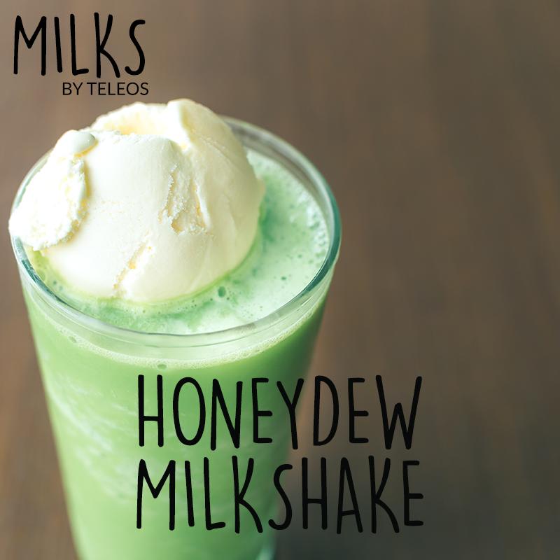 honeydew_milkshake_splash