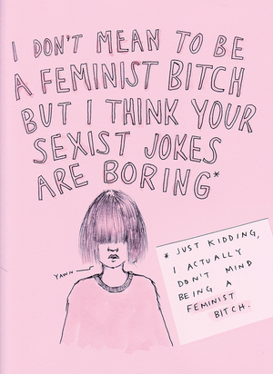 ayfeminist-bitch.jpg