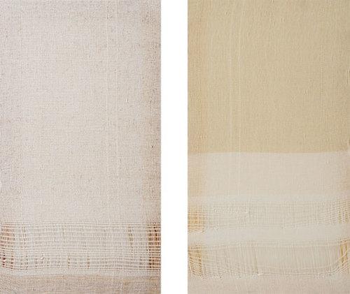 weaving5-6.jpg
