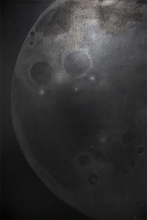 WebClark_A_Moondetail.jpg