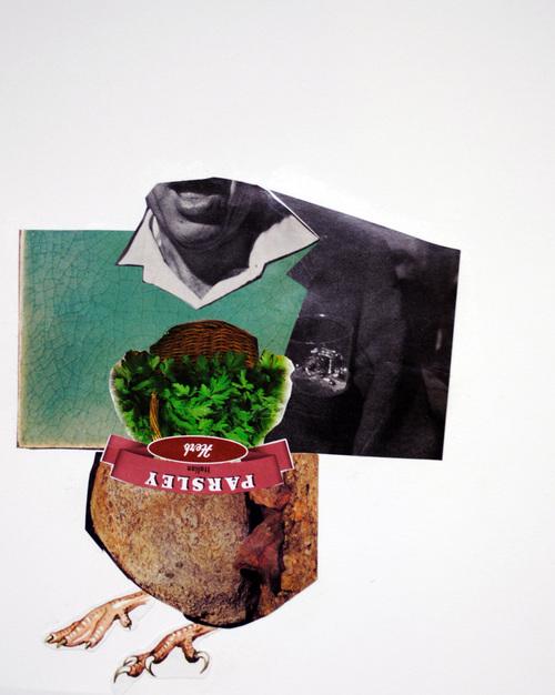 parsleyclaw.jpg