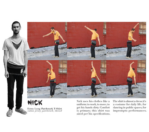 PSBLookbook_Nick1.jpg
