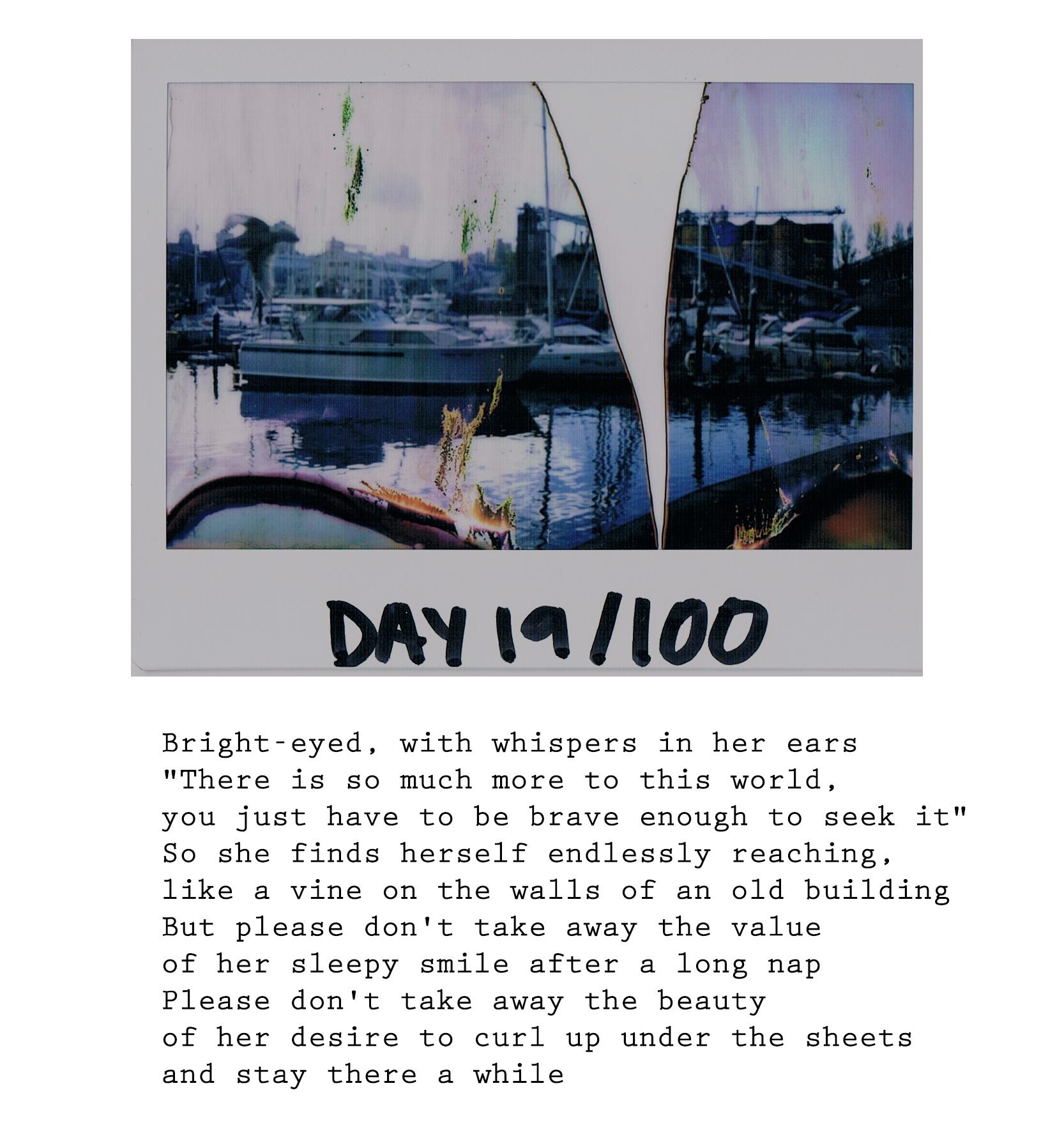 Day 19C.jpg