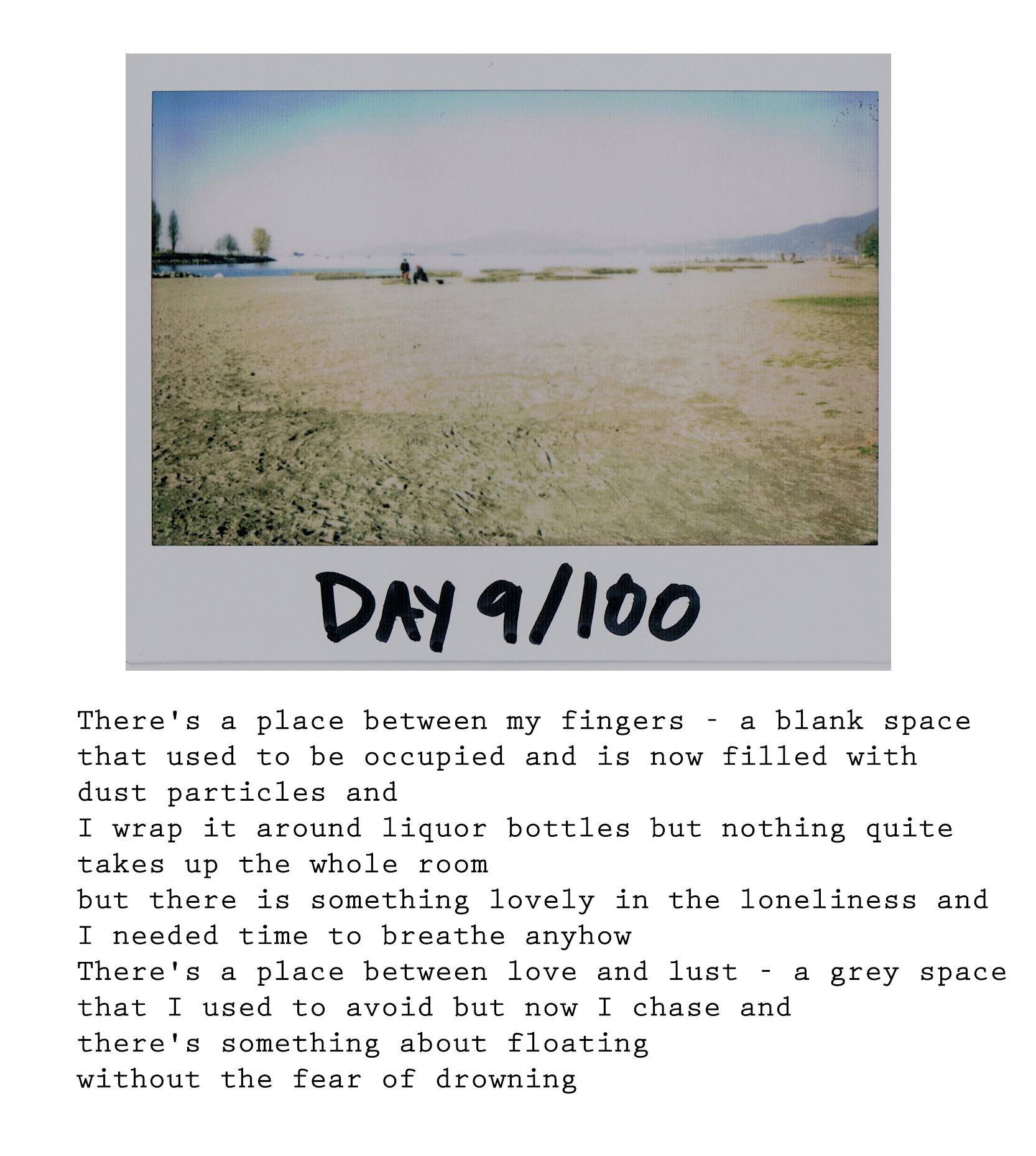 Day 9C.jpg