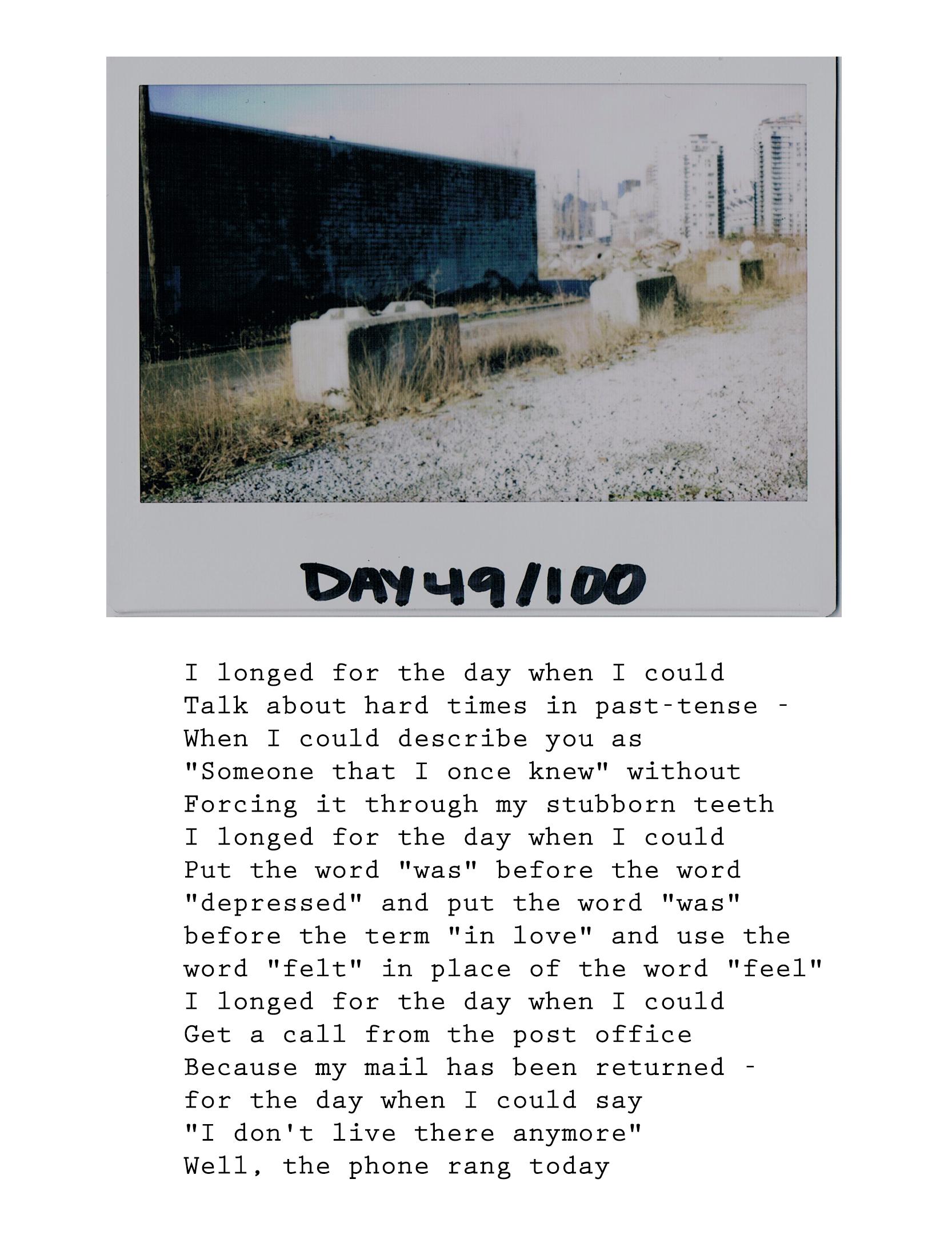 Day 49C.jpg
