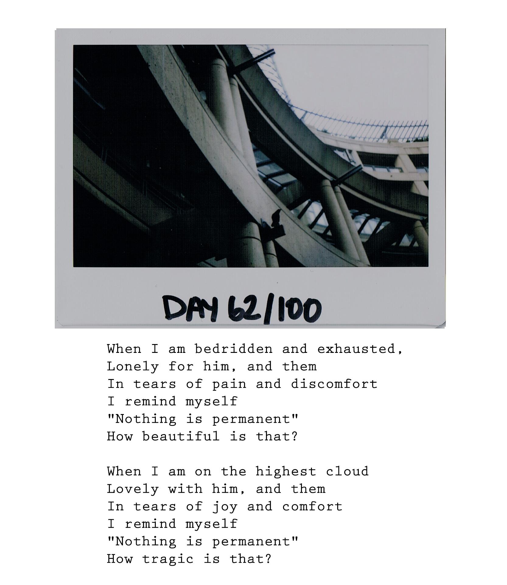 Day 62C.jpg