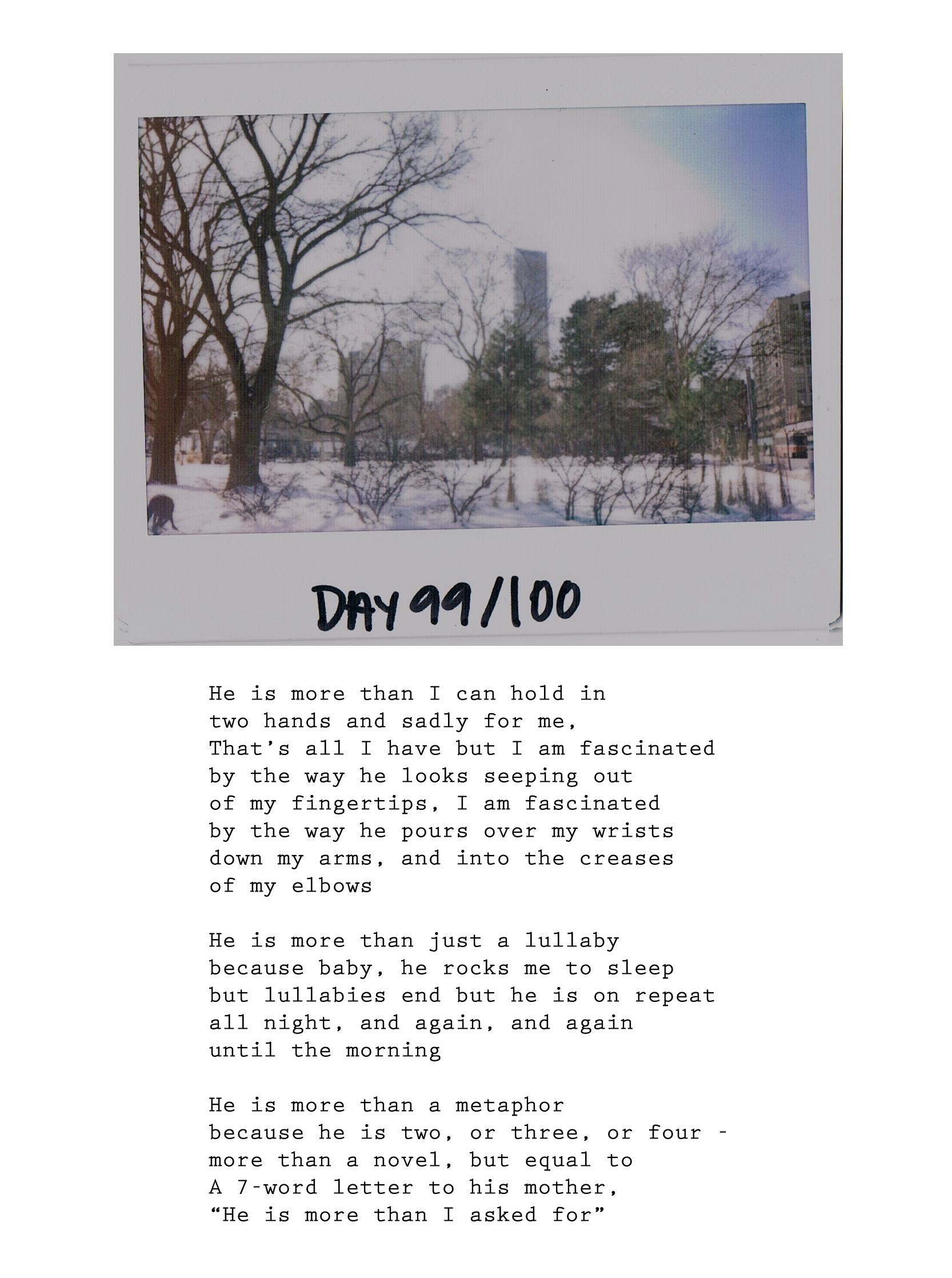 Day 99C.jpg