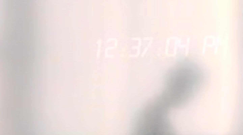 Farrah Abraham, Celebrity  , 2014, HD digital video (video still)