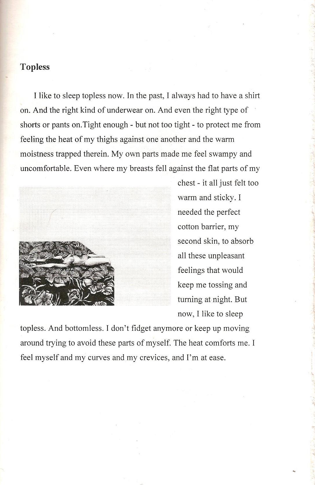 pg13.jpeg