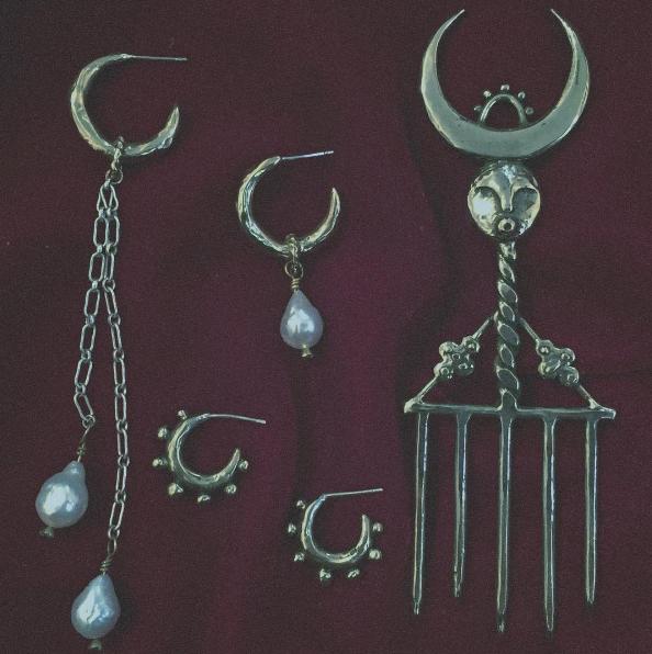 jewels6.png