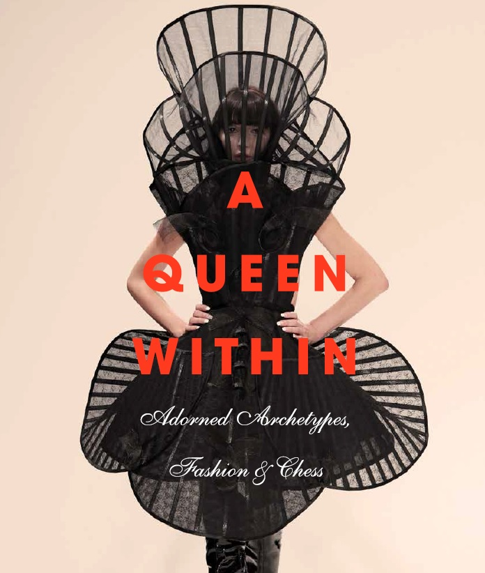 a-queen-within.jpg