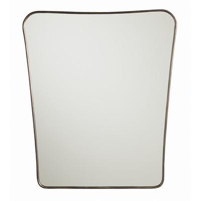powder-room-flush-Product-selection-4.jpg