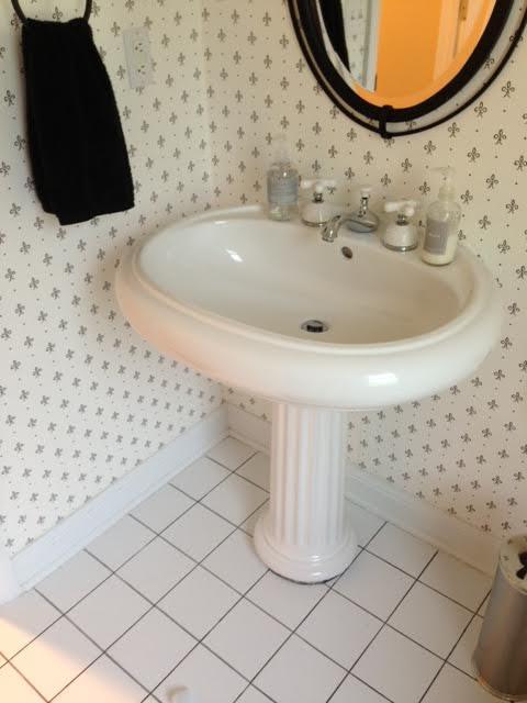 powder-room-flush-before-2.jpg