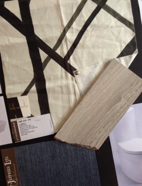 powder-room-flush-design-board-1.jpg