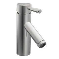 powder-room-flush-Product-selection-2.jpg
