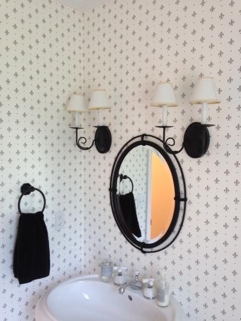 powder-room-flush-before-1.jpg