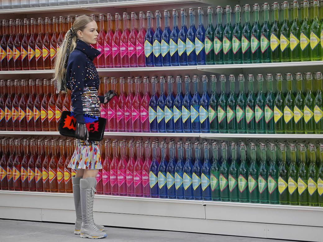 Supermarket-color.jpg