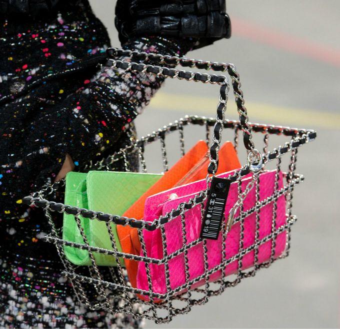 Chanel-Supermarket-5.jpg