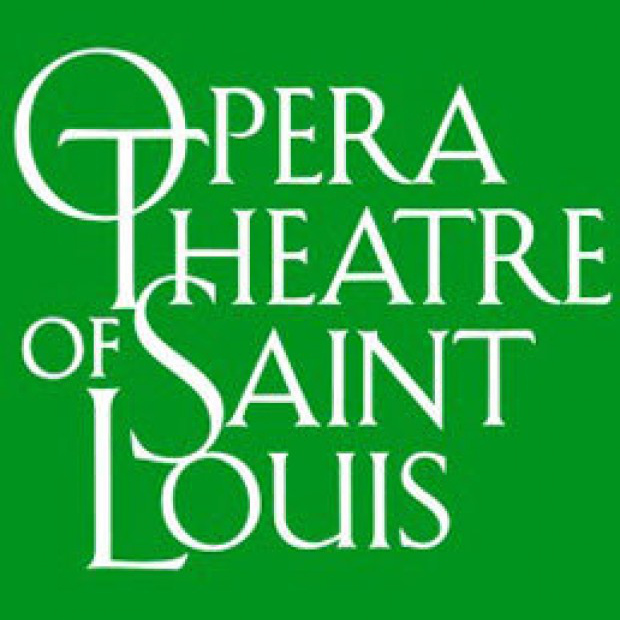 Opera Theatre of Saint Louis - Isaac Mizrahi Directorial and DesignEvent Host Committee Member