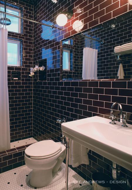 Brown-Subway-Tile-Bath-1.png
