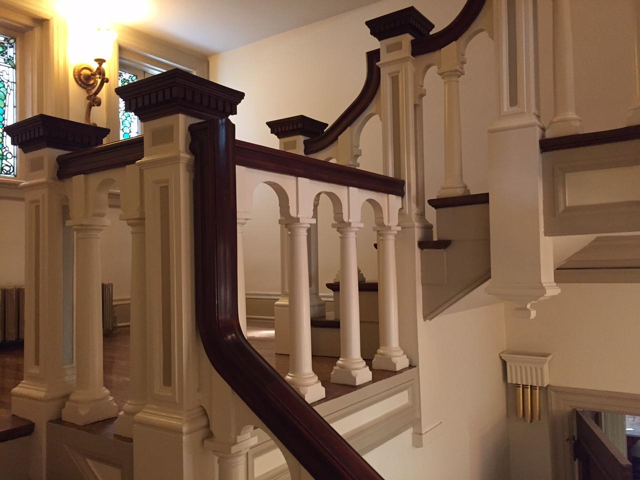 Staircase3.jpeg