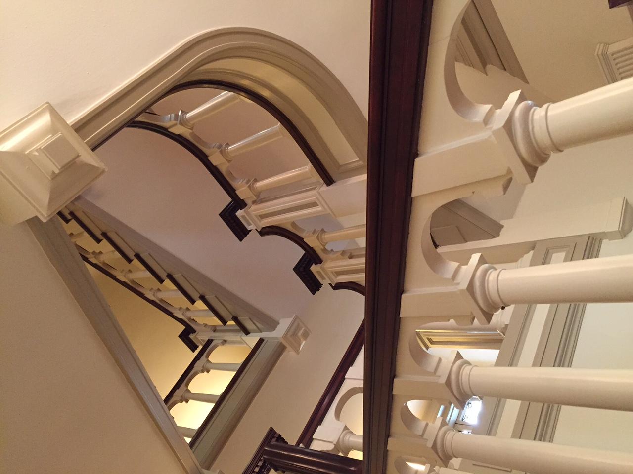 Staircase4.jpeg