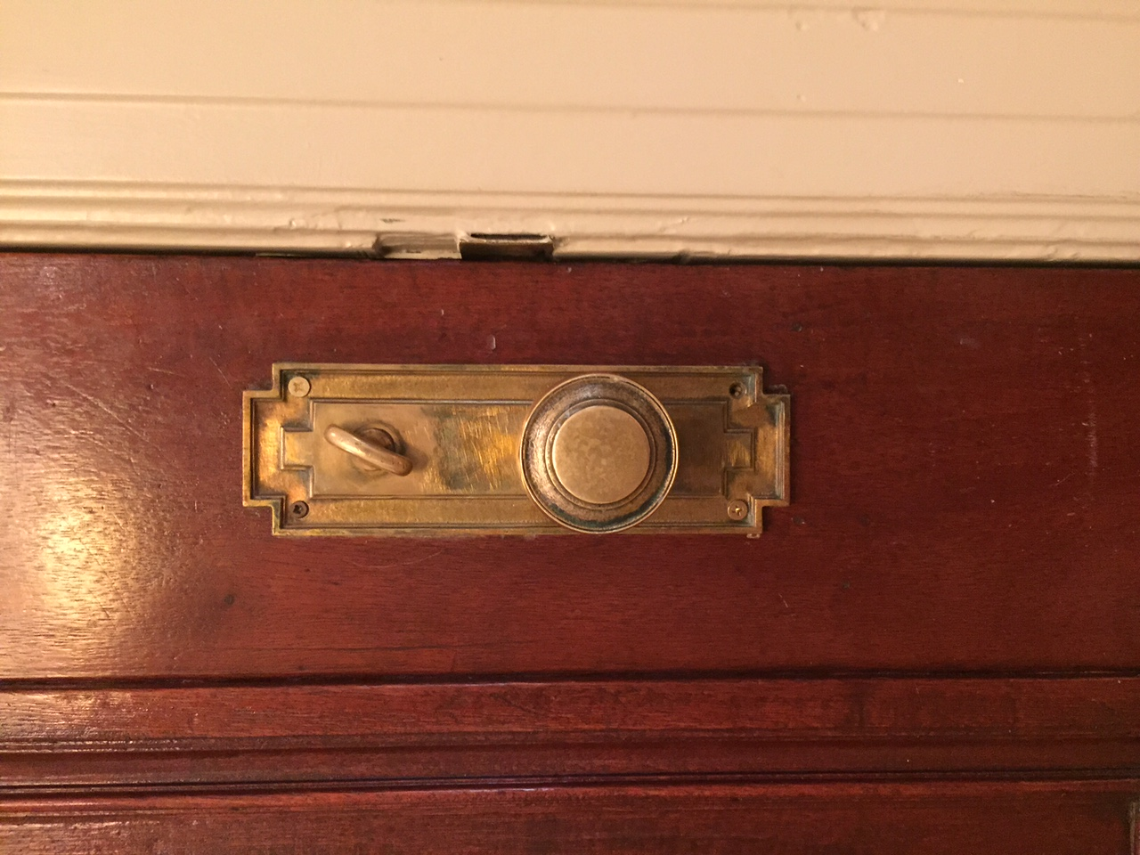 Detail1.jpeg