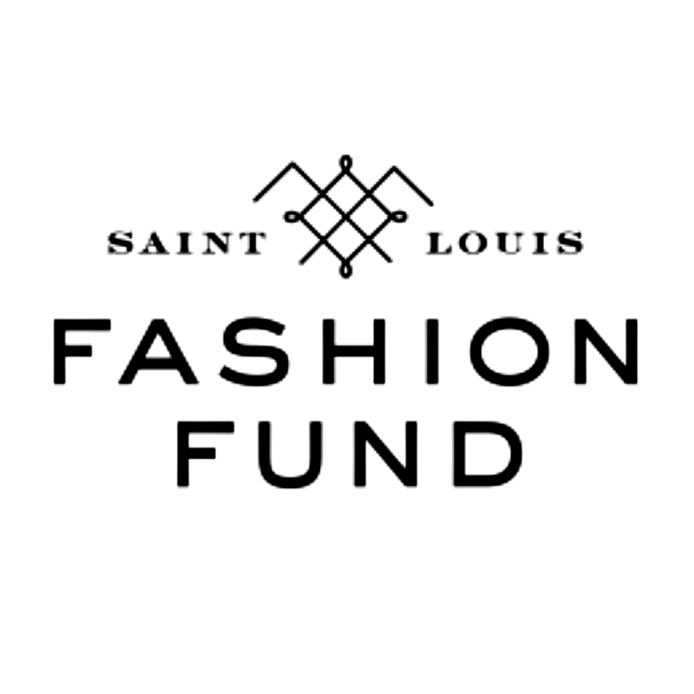 Saint Louis Fashion Fund - Board of Directors
