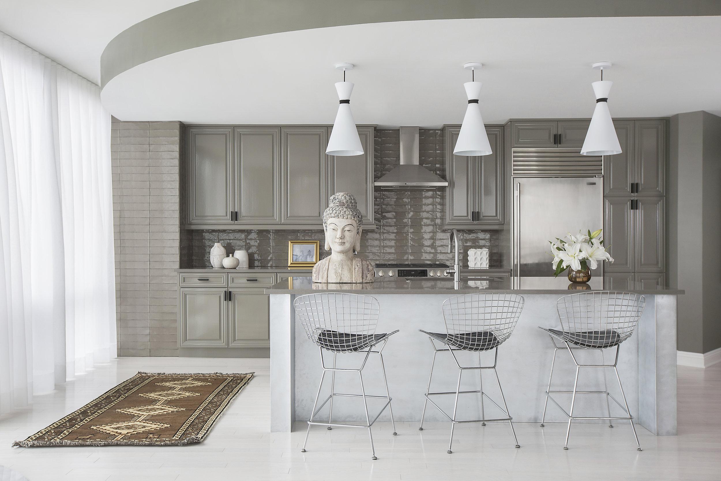 Kitchen+(1).jpg