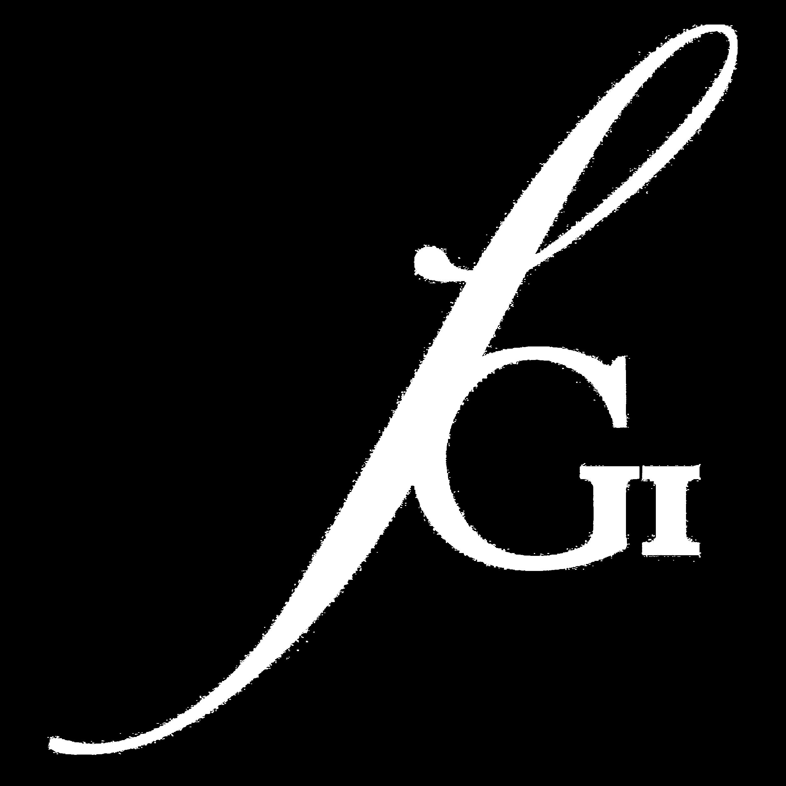 fgi logo.png