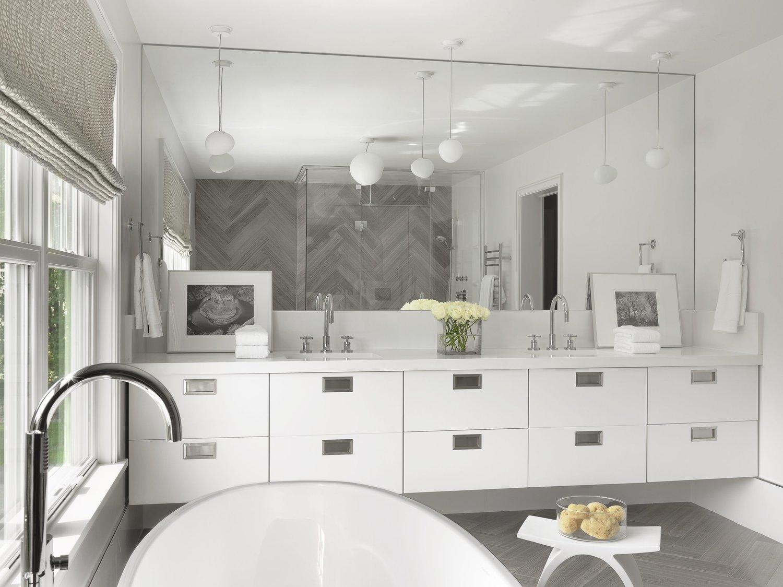 Master+Bath.jpg