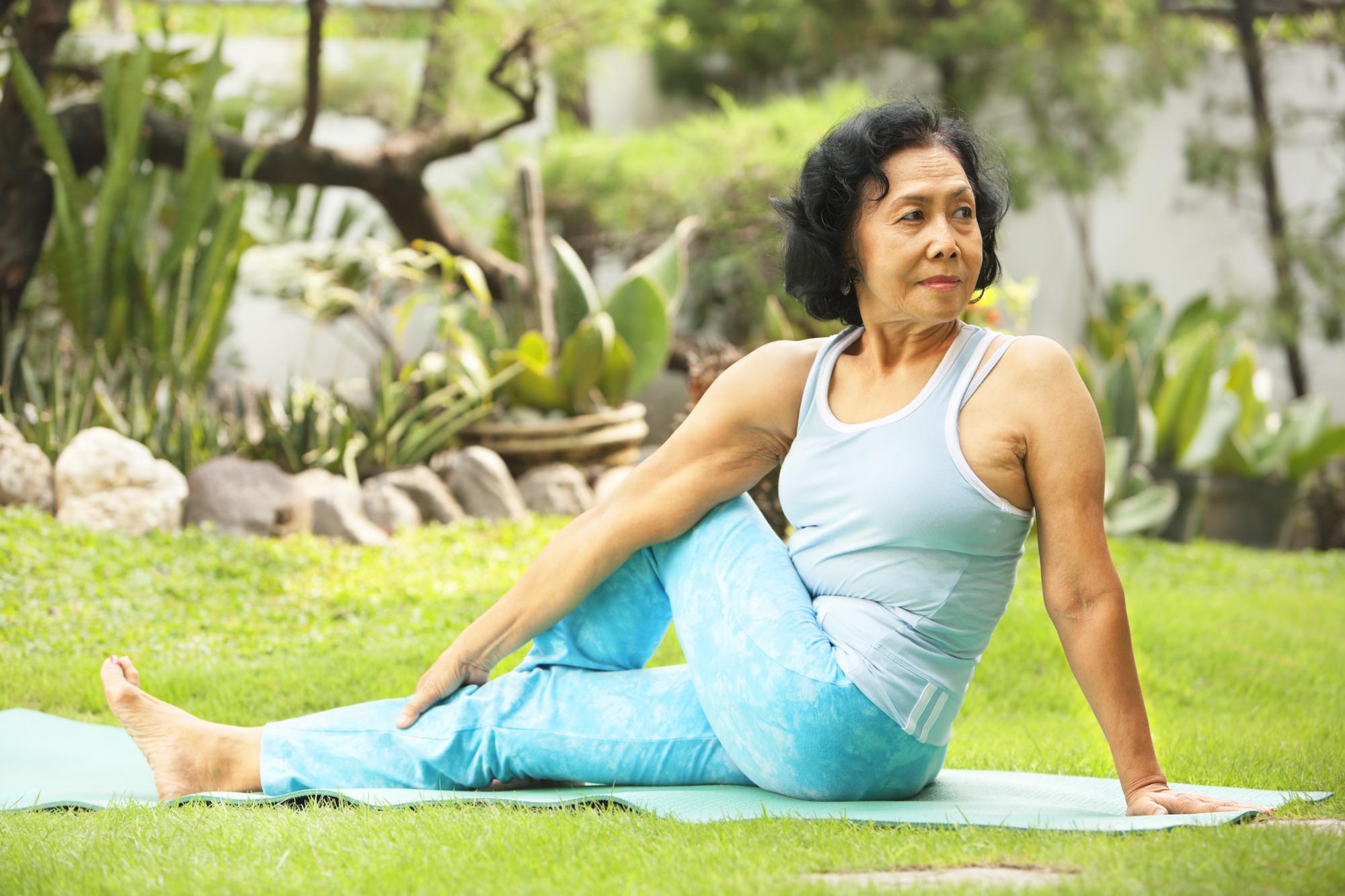 Yoga old lady.jpg