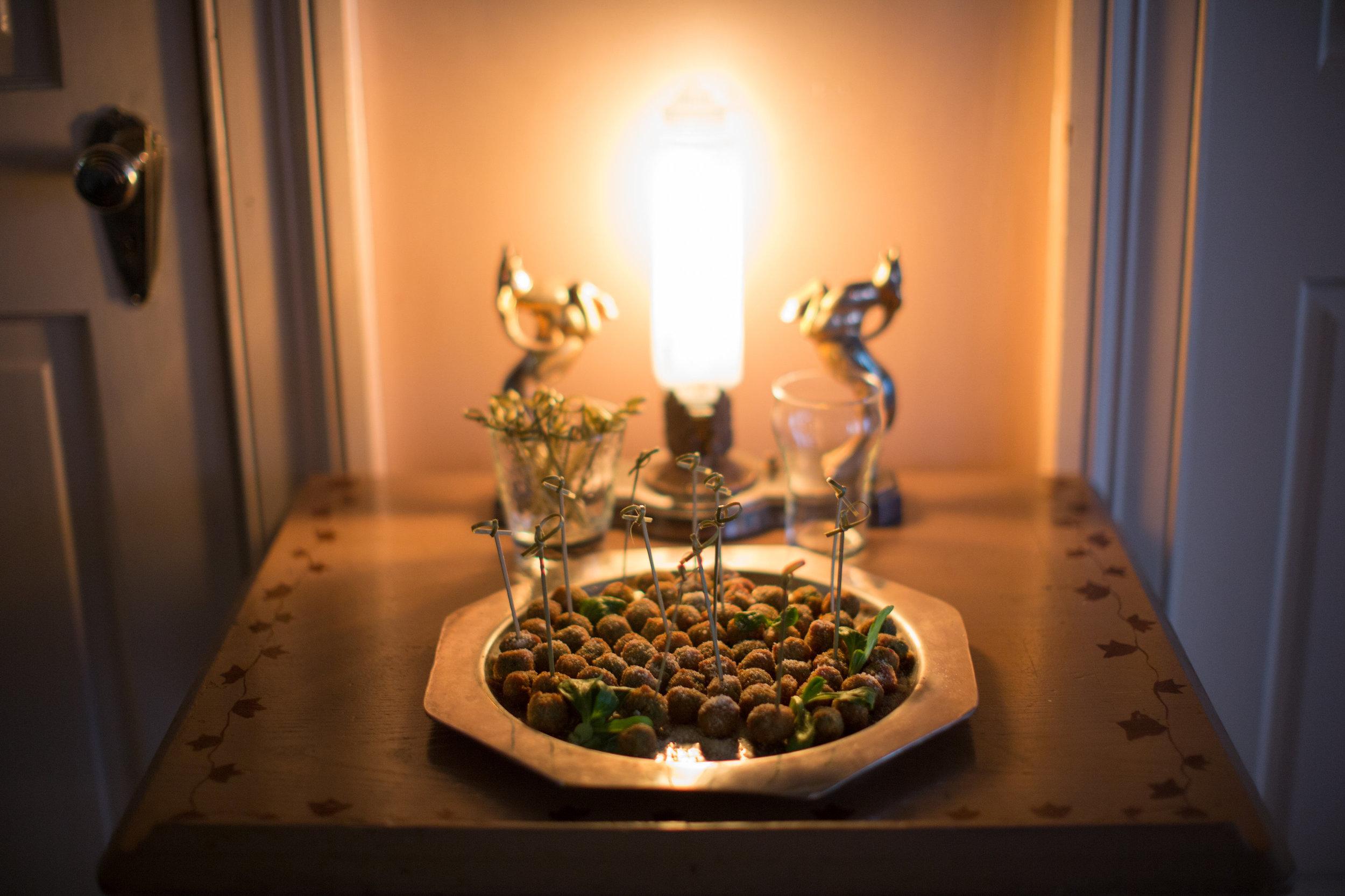 Fried Olives.jpg
