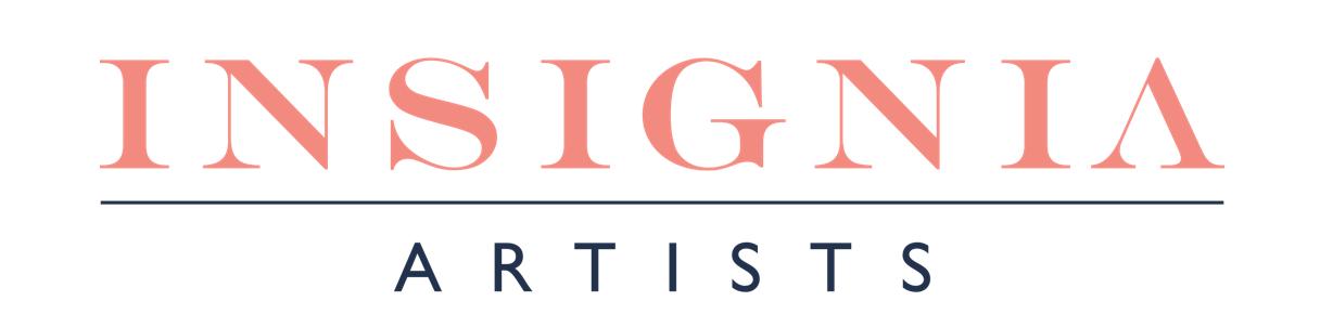 IA Logo_wordpress.png
